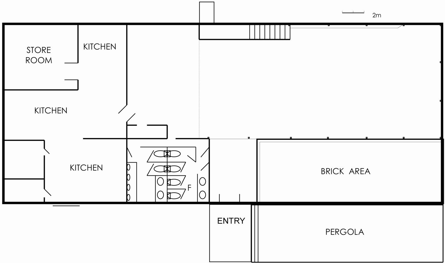 Excel Floor Plan Template New Wedding Planning Templates Excel Free Free Meal Plan