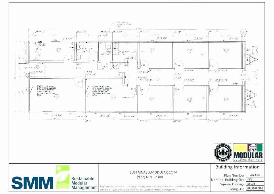 Excel Floor Plan Template Unique 17 Floor Plan Templates Pdf Doc Excel