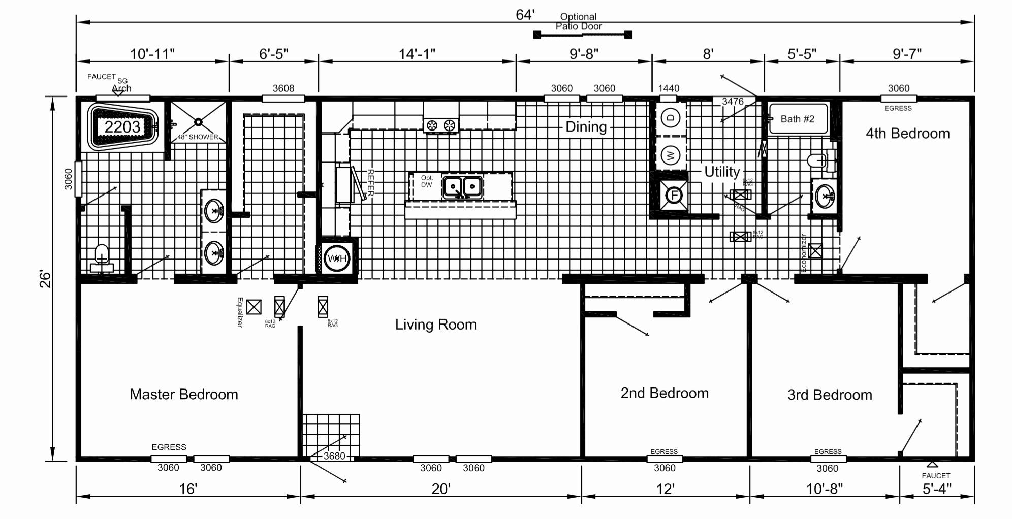 Excel Floor Plan Template Unique top 28 Floor Plans Excel Template Office Floor Plan