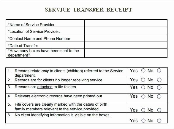 Fake Bank Transfer Generator Beautiful Wire Transfer Receipt Template – Superscripts