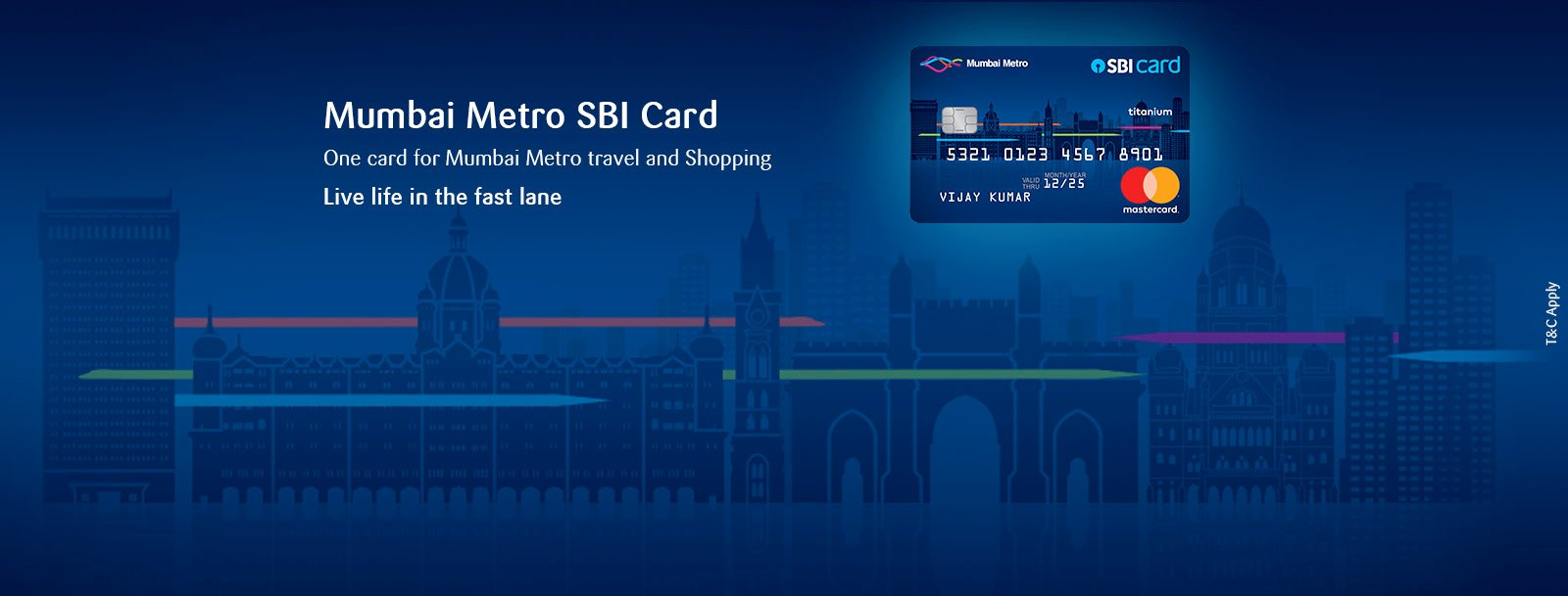 Fake Bank Transfer Generator Elegant State Bank India Credit Card Generator Card