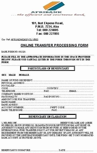 Fake Bank Transfer Generator Lovely Fake Bank Transfer Template Blank Bank Statement Template