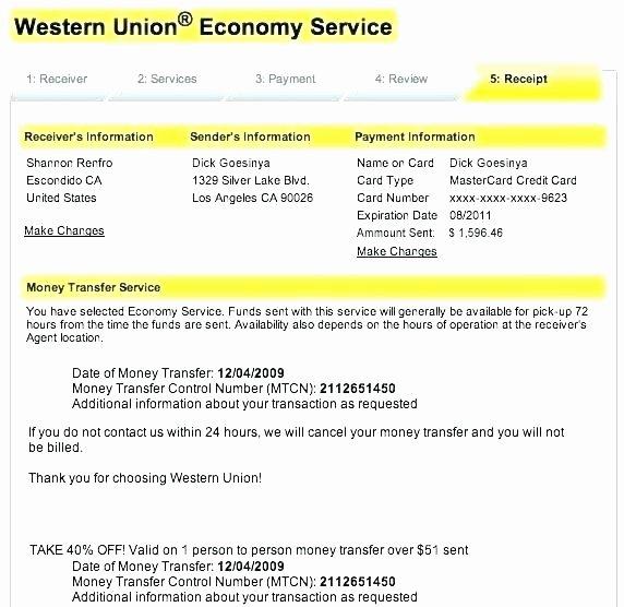 Fake Bank Transfer Generator Unique 15 Fake Bank Statement Generator