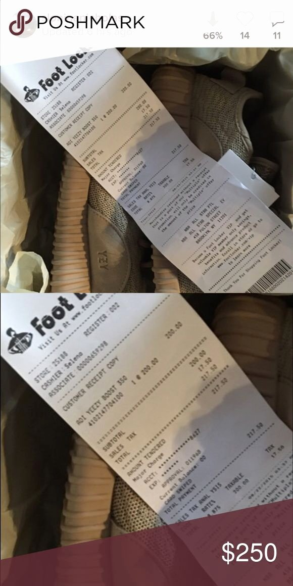 Fake Best Buy Receipt Lovely 1000 Ideas About Fake Yeezys On Pinterest