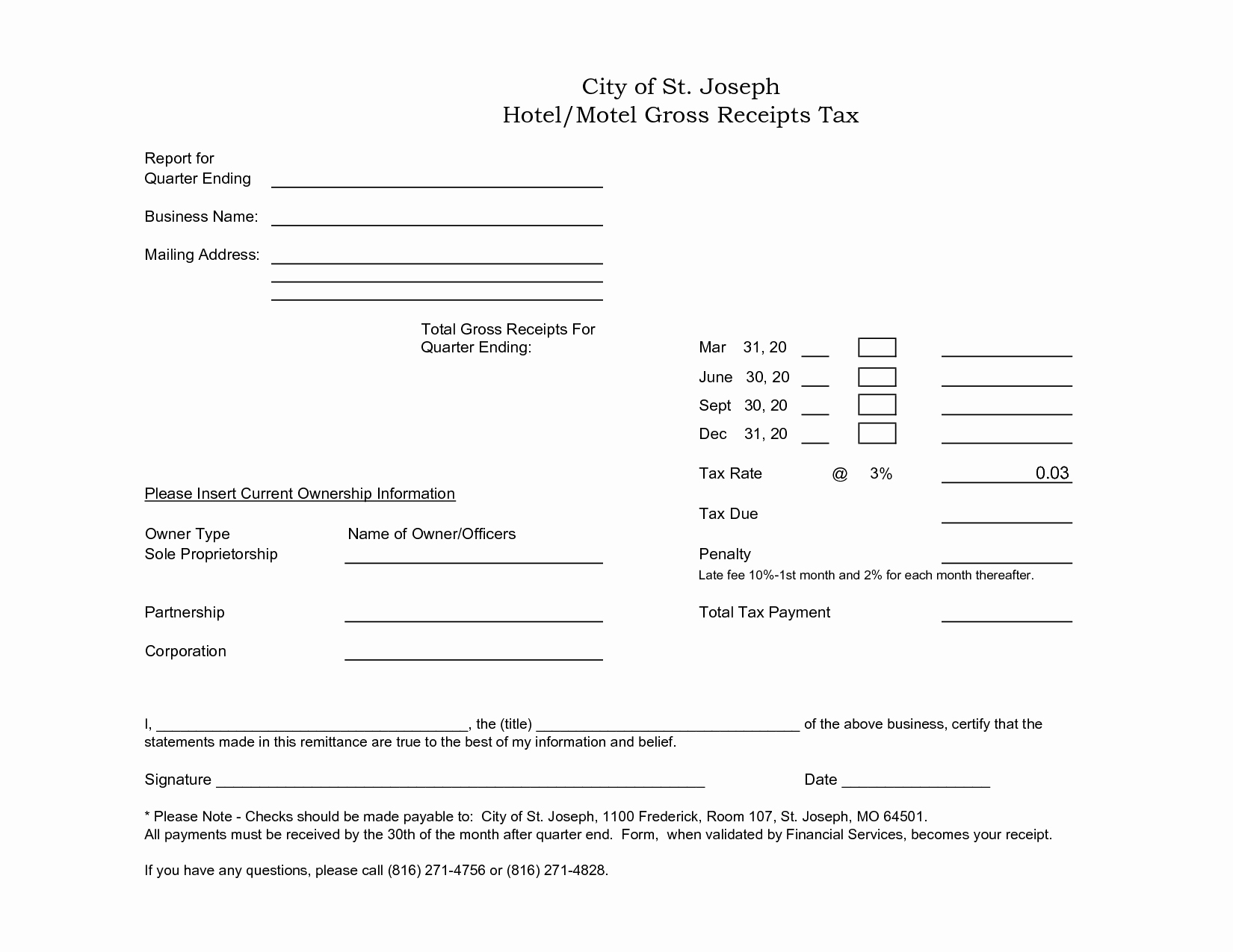 Fake Hotel Receipt Template Fresh 5 Best Of Fake Invoices Templates My Invoices and