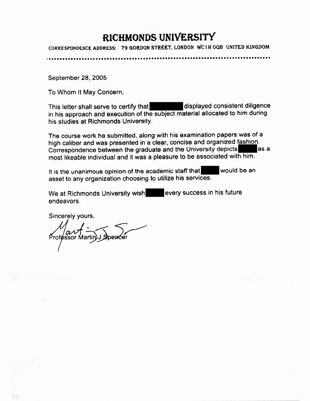 Fake Letter Of Recommendation Unique Aajonus Vonderplanitz Phd Key Informant In Prosecution Of