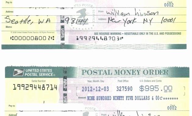 Fake Money order Receipt Awesome Fake Money order Template Receipt Moneygram – Alimie