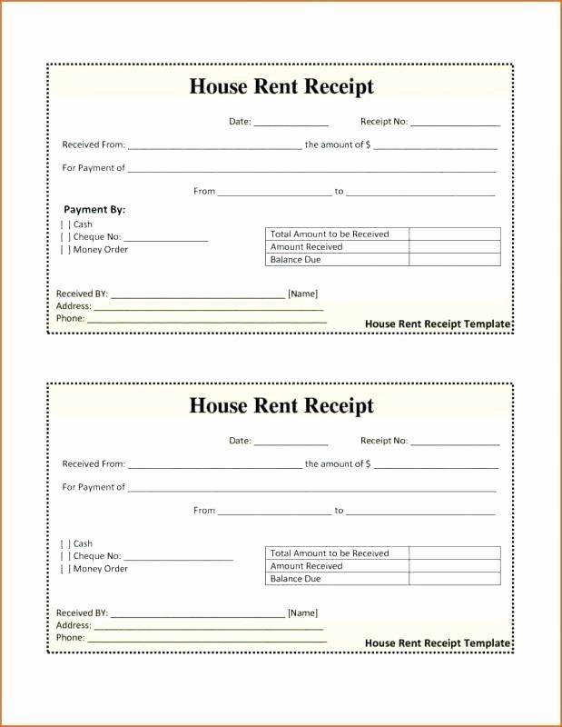 Fake Money order Receipt Template Elegant Money order Template – Alimie