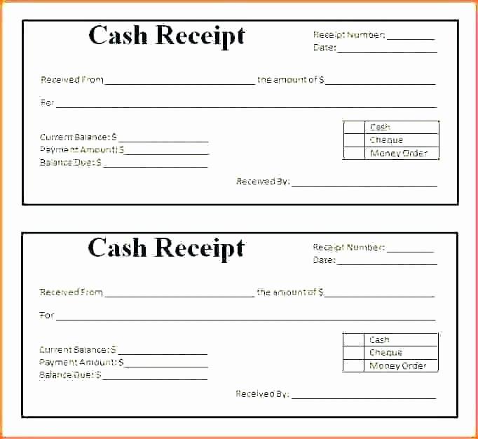 Fake Money order Receipt Template Elegant Western Union Money order Receipt Template Free Templates
