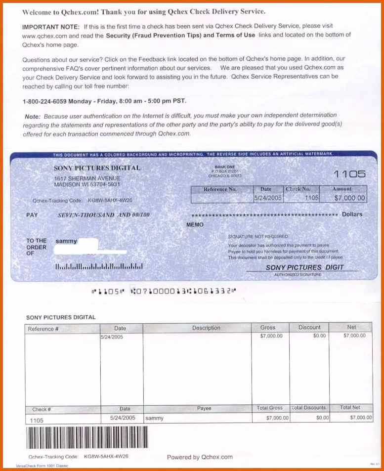 Fake Money order Template Beautiful How to Make A Fake Money order Receipt Rusinfobiz