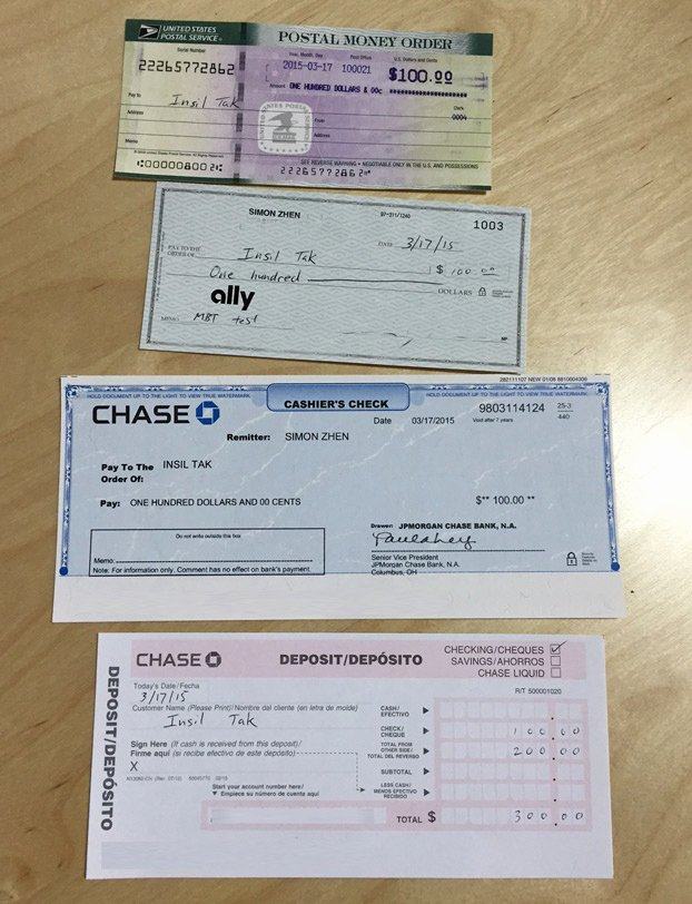 Fake Money order Template Fresh Can I Deposit An American Express Gift Cheque In atm