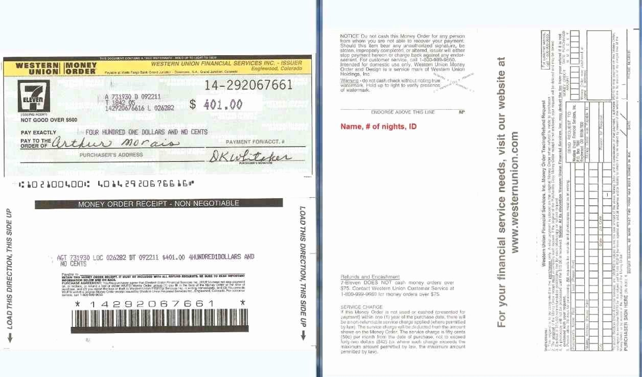 Fake Money order Template Fresh Money order Template Fake Money order Template Fake Money