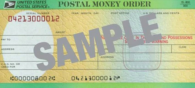 Fake Money order Template Inspirational Recordation Process Clark County Recorder