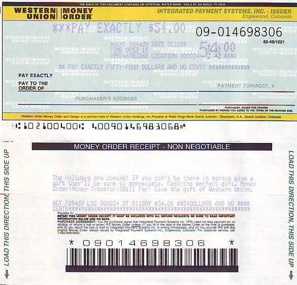 Fake Money order Template Lovely Money order Template Fake Money order Template Counterfeit