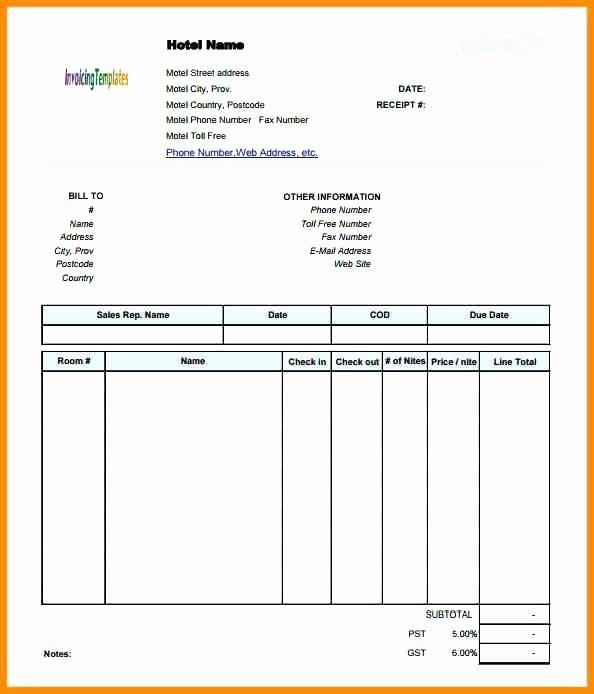 Fake Oil Change Receipts Fresh Parking Receipt Template 594 694 Car Parking Receipt