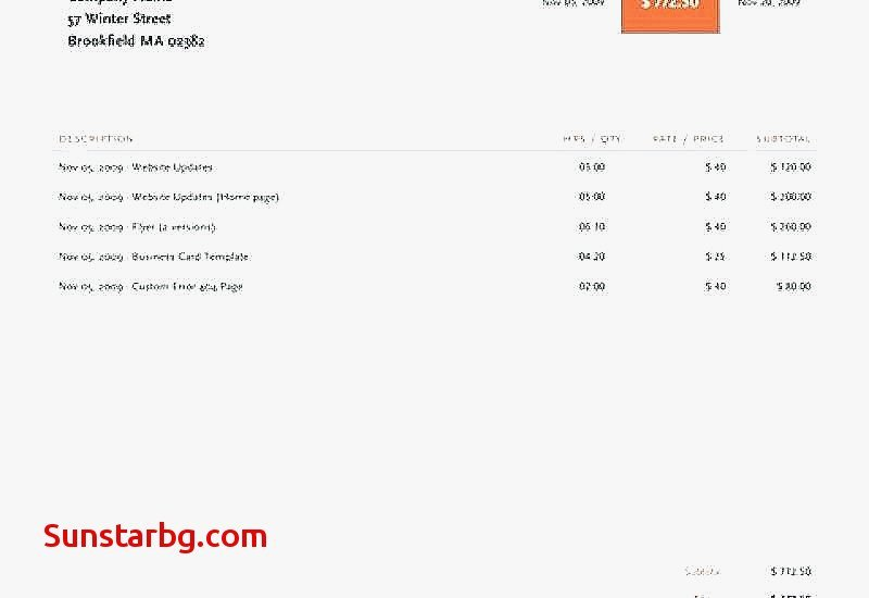 Fake Paypal Payment Generator Awesome Fake Paypal Invoice Generator