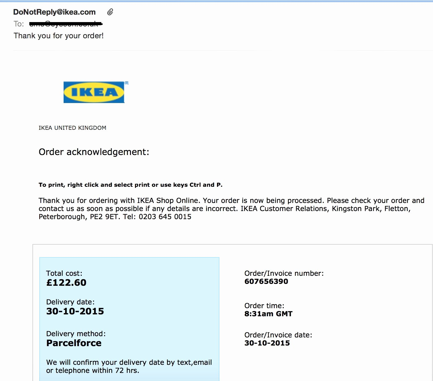 Fake Paypal Receipt Generator Lovely Fake Invoice Generator Invoice Template Ideas