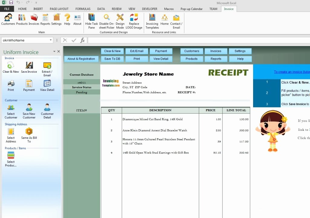 Fake Receipt Generator Download Best Of Fake Receipt Maker software Bill Template