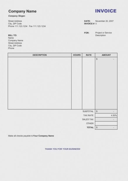Fake Receipt Generator Download Unique Paypal Fake Receipt Generator Bill Template Email Payment
