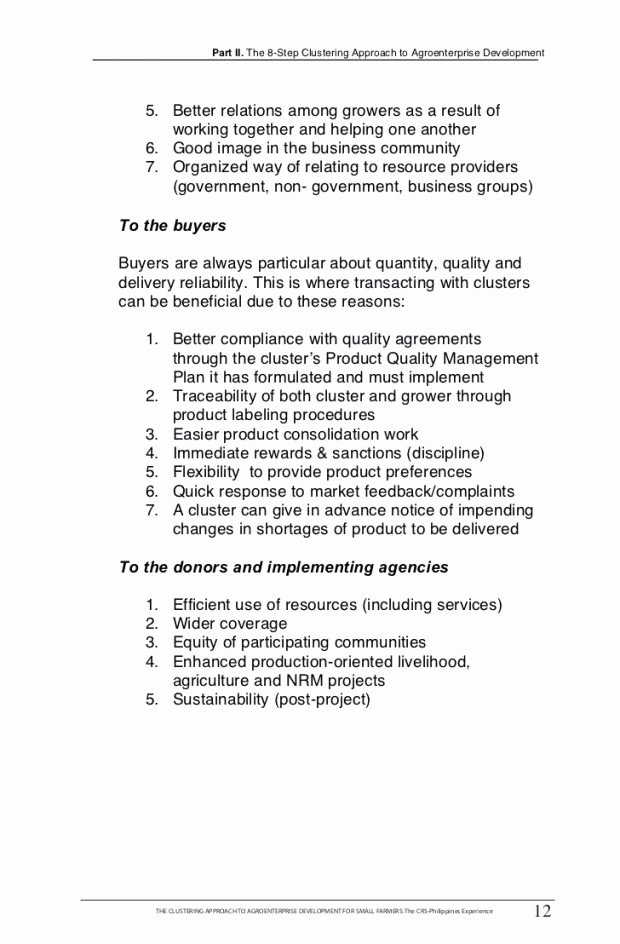 australian farm business plan template