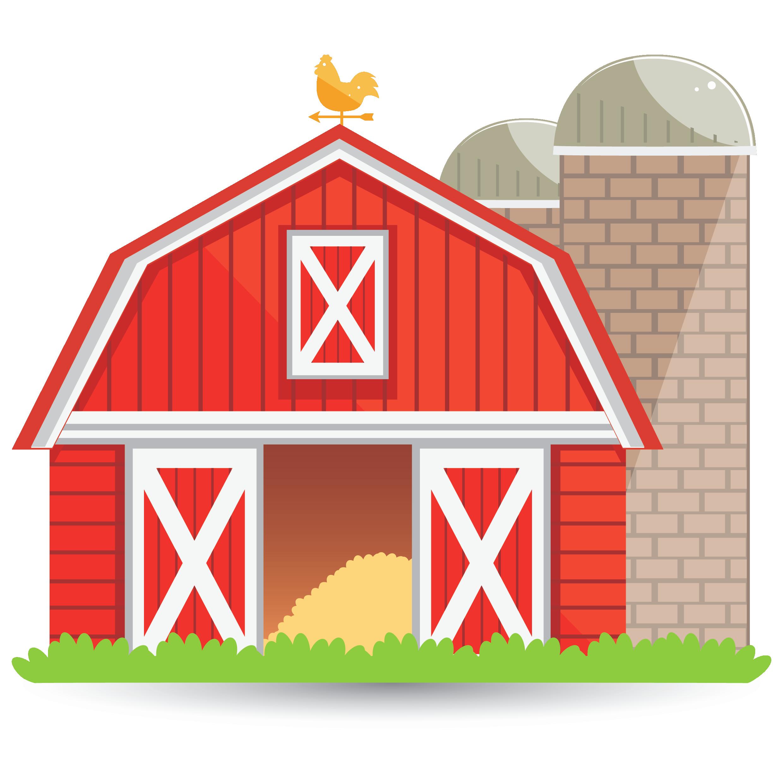 Farm Business Plan Template Fresh Farm Business Plan Template Businessplantemplate