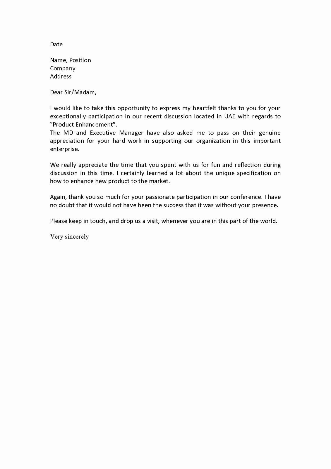 Fashion Show Sponsorship Letter New Sample Sponsorship Letter for High School Sports Contoh 36