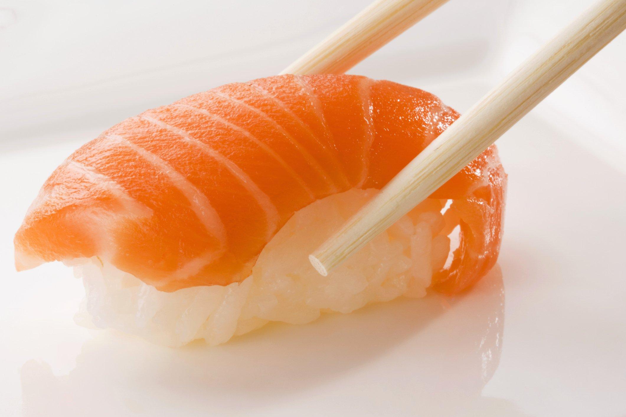 Fda Recall Plan Template Best Of Food Recalls