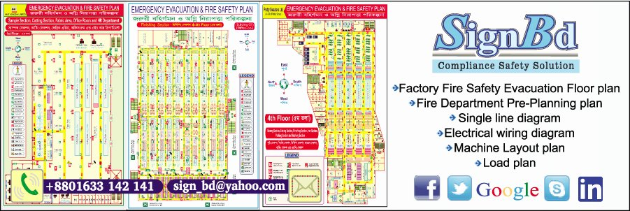 Fire Department Pre Plan Template Beautiful Pliance Related Safety Sign Risk assessment Policy
