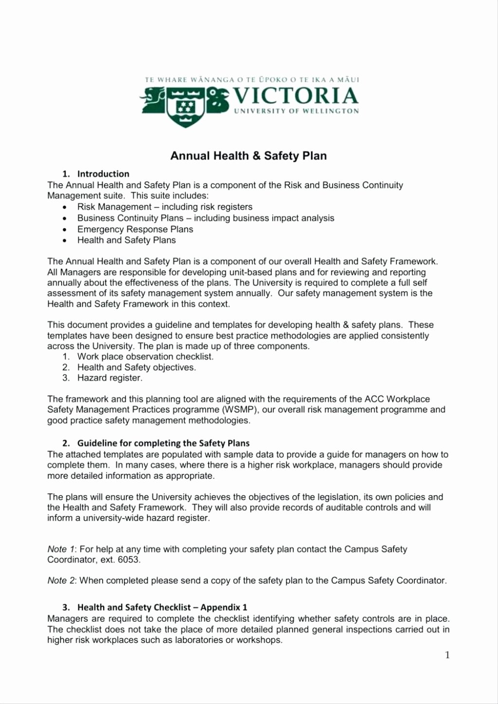 Fire Prevention Plan Template Best Of Newest Lesson Plan Template Reception 28 Fire