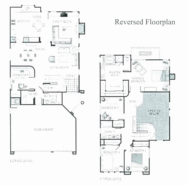 Floor Plan Template Word Best Of Warehouse Layout Templates Free Floor Plan Template Gurus