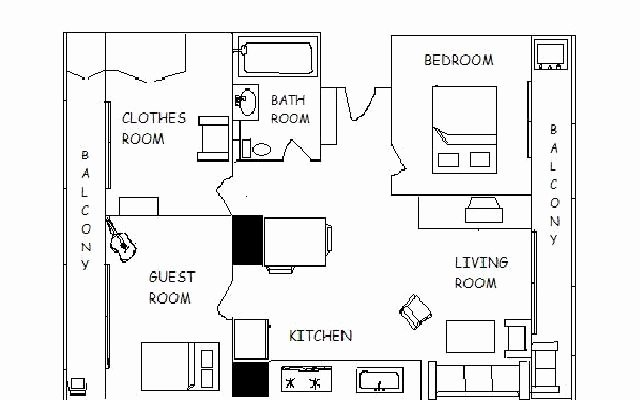 Floor Plan Template Word Elegant 28 Of Microsoft Template Floor Plans