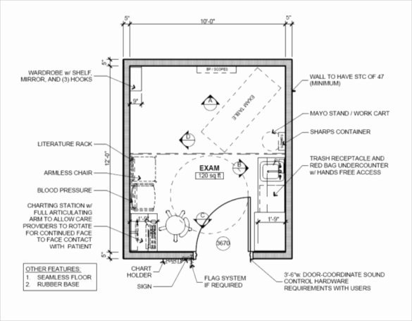 Floor Plan Template Word Elegant 28 Of Specific Dimensions Floor Plans Blank