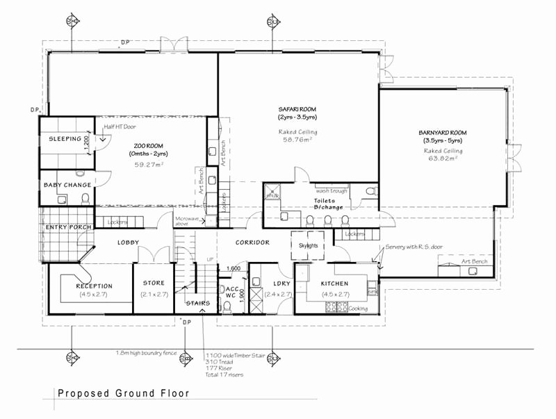 Floor Plan Template Word Elegant 40 Luxury Gallery Classroom Floor Plan Template