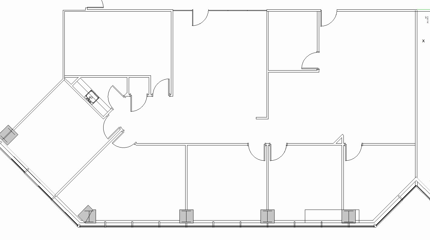 Floor Plan Template Word Fresh Edgchicago