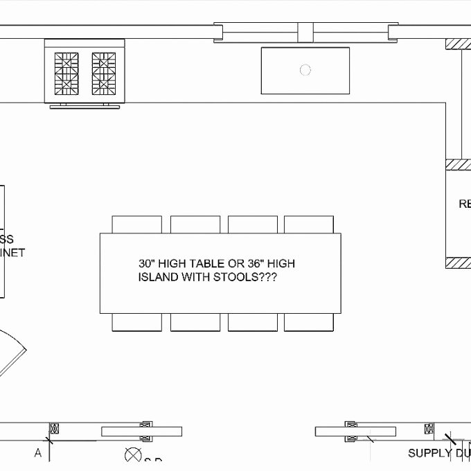 Floor Plan Template Word Fresh the Gallery for Blank Floor Plan Templates Blank Floor