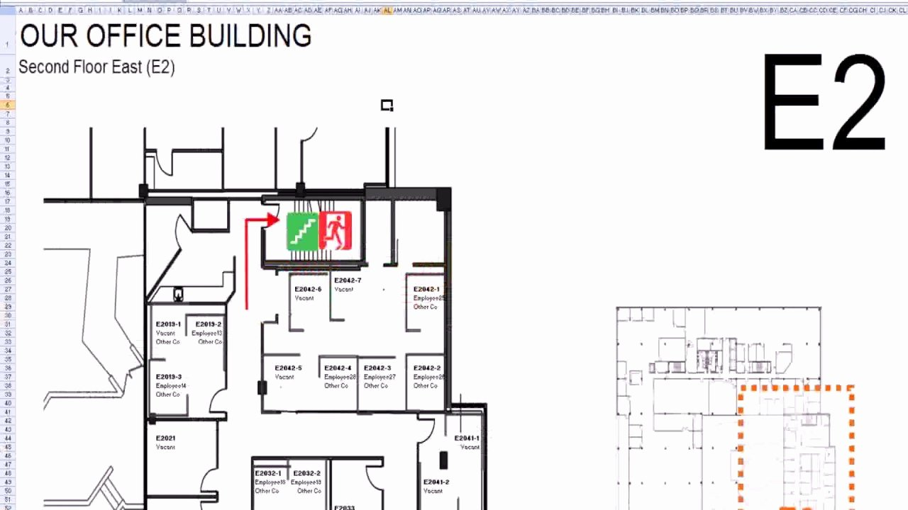 Floor Plan Template Word Inspirational Floor Plan Excel