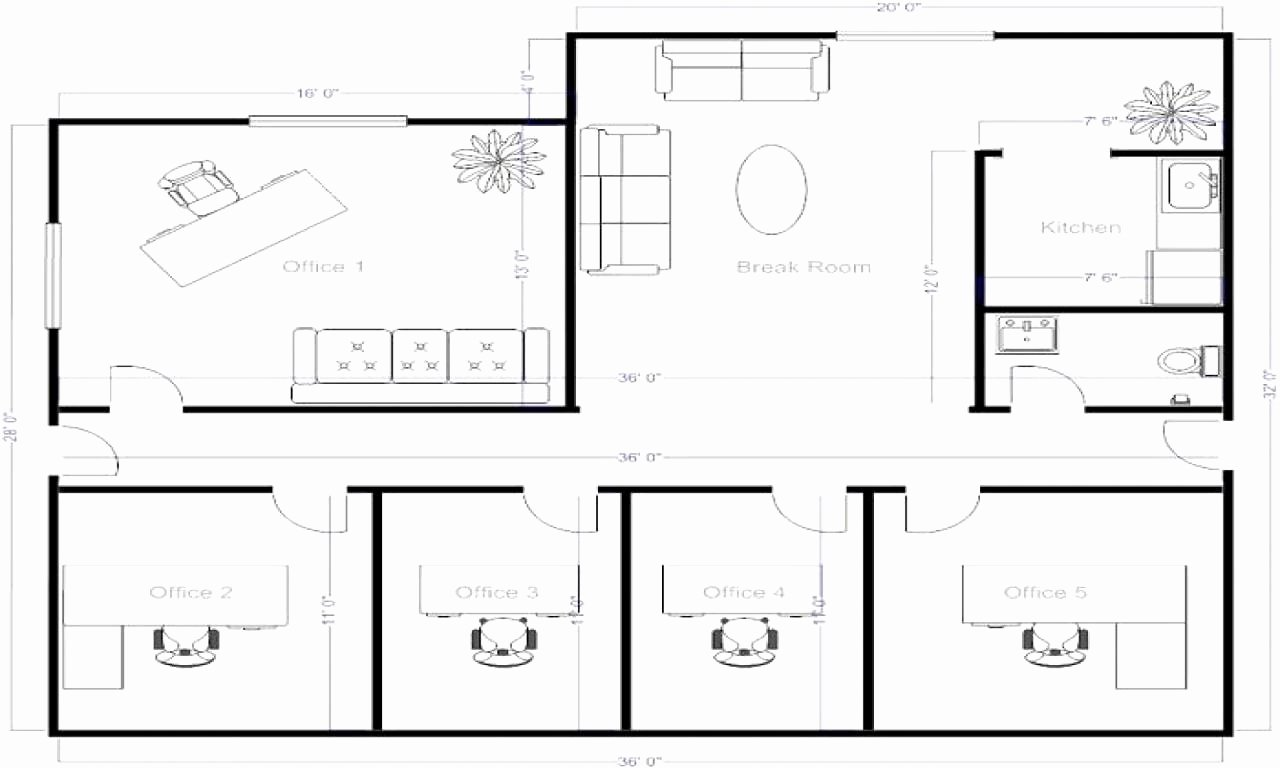 Floor Plan Template Word Lovely Free Floor Plan Template Inspirational 50 Floor Plan