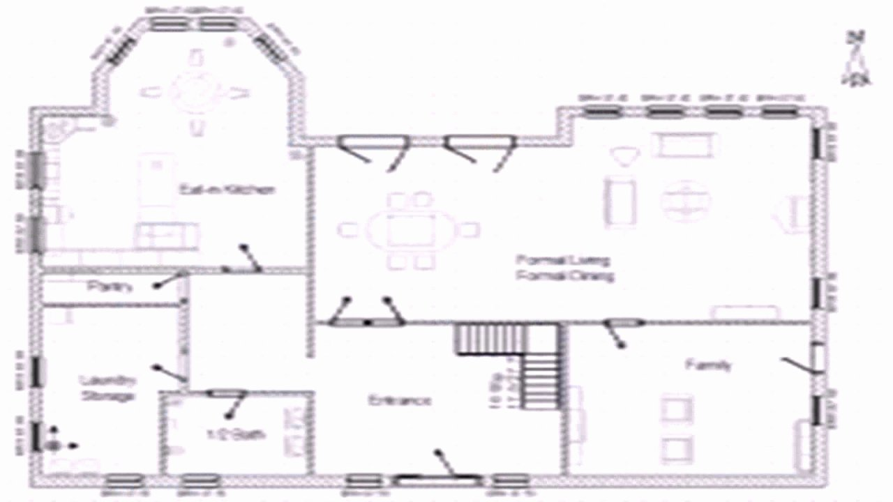 Floor Plan Template Word New Floor Plan Template Word
