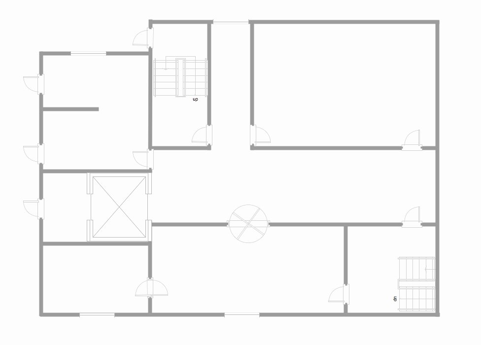 Floor Plan Template Word New Floor Plan Templates Free 2016