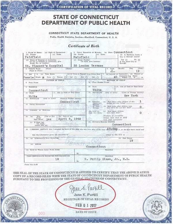 Florida Death Certificate Sample Luxury Sample Death Ce Death Certificate form Example Copy 29