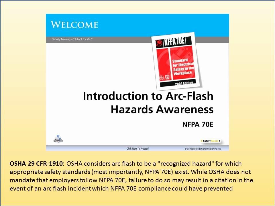 Fmcsa Safety Management Plan Template Beautiful