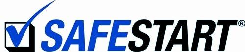 Fmcsa Safety Management Plan Template Best Of Corporate Profiles Safestart 2018 01 28