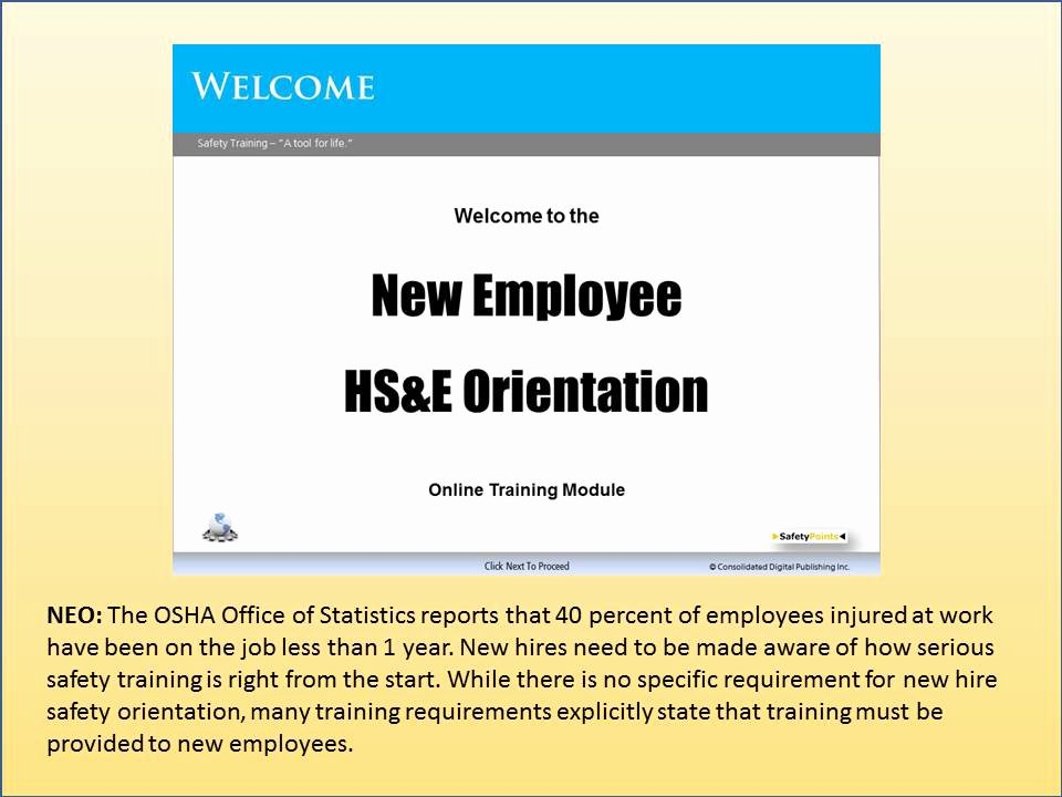 Fmcsa Safety Management Plan Template Lovely Free Safety Training Safeworkday 300 Courses