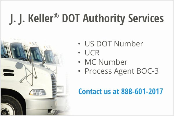 Fmcsa Sample Lease Agreement Lovely Dot Pliance and Transportation Safety solutions