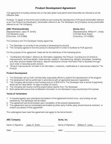 Fmcsa Sample Lease Agreement New attorney Fee Splitting Agreement Sample Lera Mera