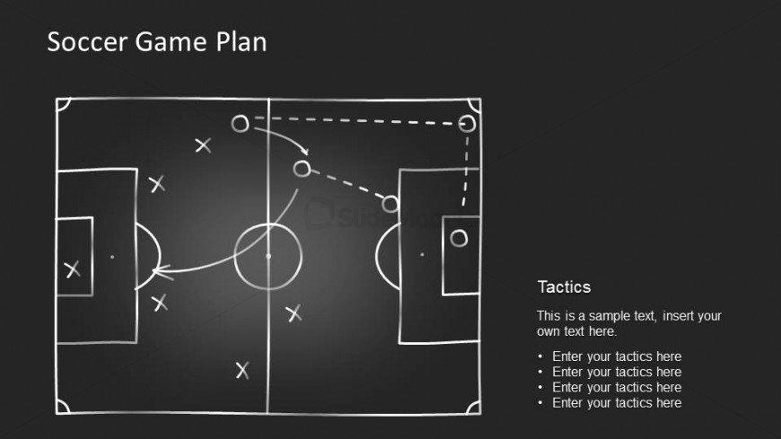 1198 gameplan template 2