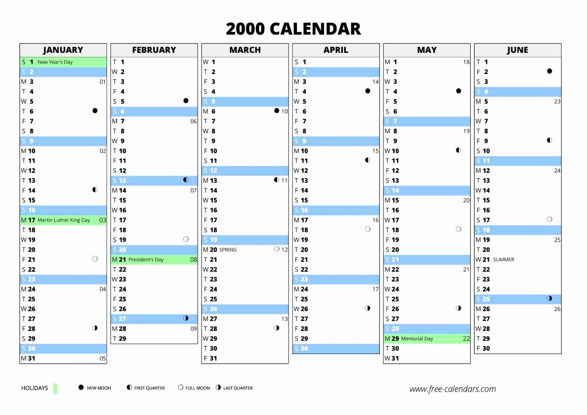 Football Practice Plan Template Excel Awesome Lovely Fensive Play Call Sheet Template