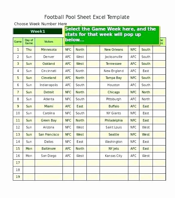 Football Practice Plan Template Excel Fresh College Football Practice Schedule Template – Bunnycampfo