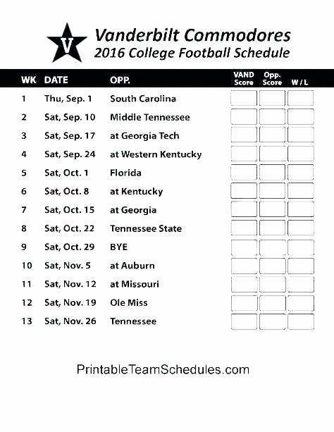 Football Practice Plan Template Excel Inspirational Practice Schedule Template Excel Basketball Practice Plan
