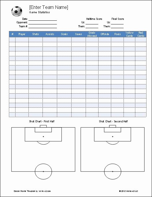 Football Session Plan Template Beautiful soccer Training Session Plan Template S